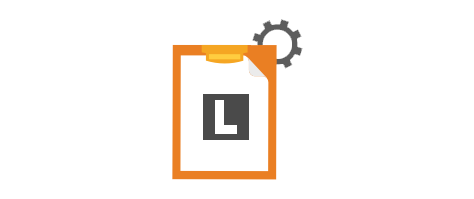 Laserfiche Electronic Documents