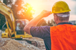 inspiris helps health and safety workers with custom document management